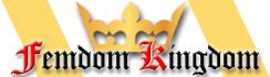 The Great Femdom Toplist of Femdom Kingdom